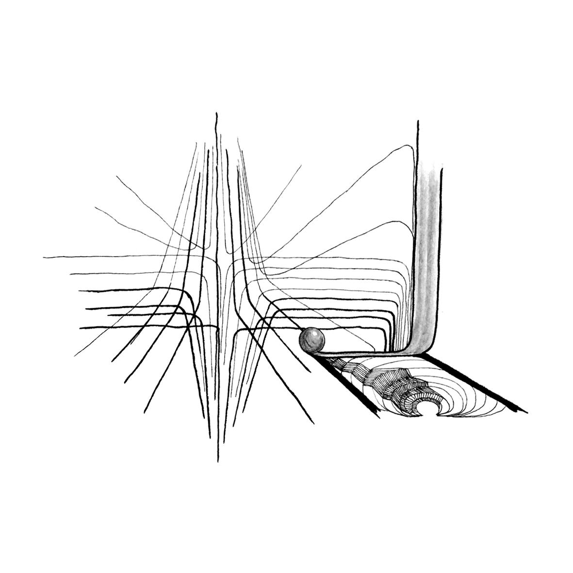 181227_rr_mathPhen_point_angle_cy1_triad_1