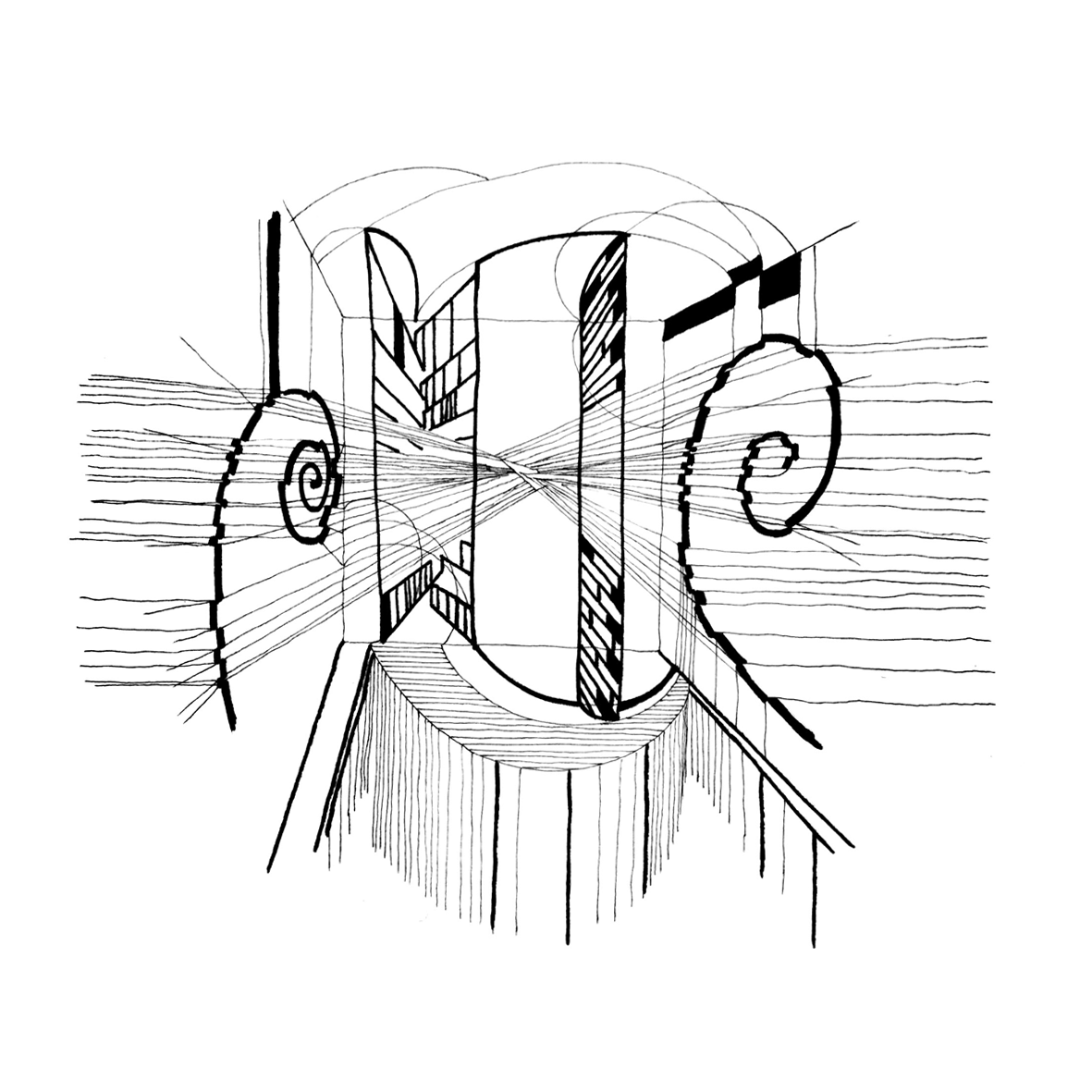 181227_rr_mathPhen_point_angle_cy1_triad_2