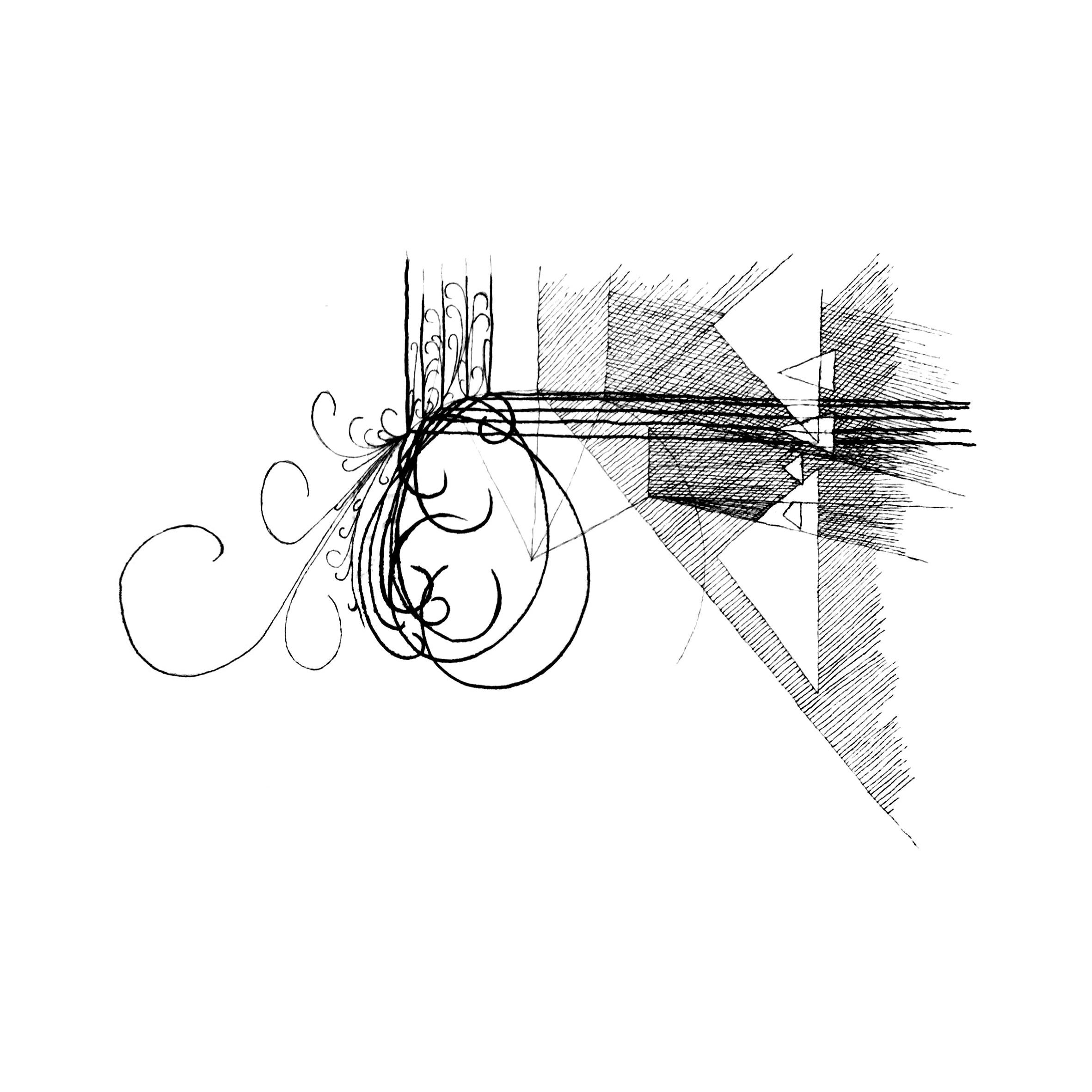 190317_+-ratio_illu_1