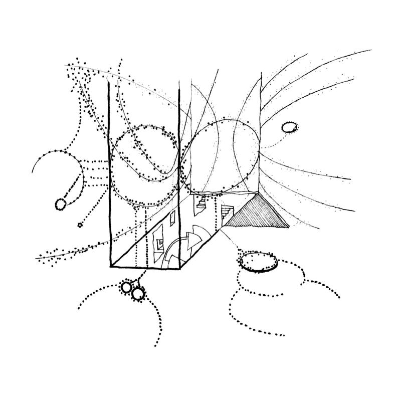 190320_+-ratio__myth_of_void_illu_3