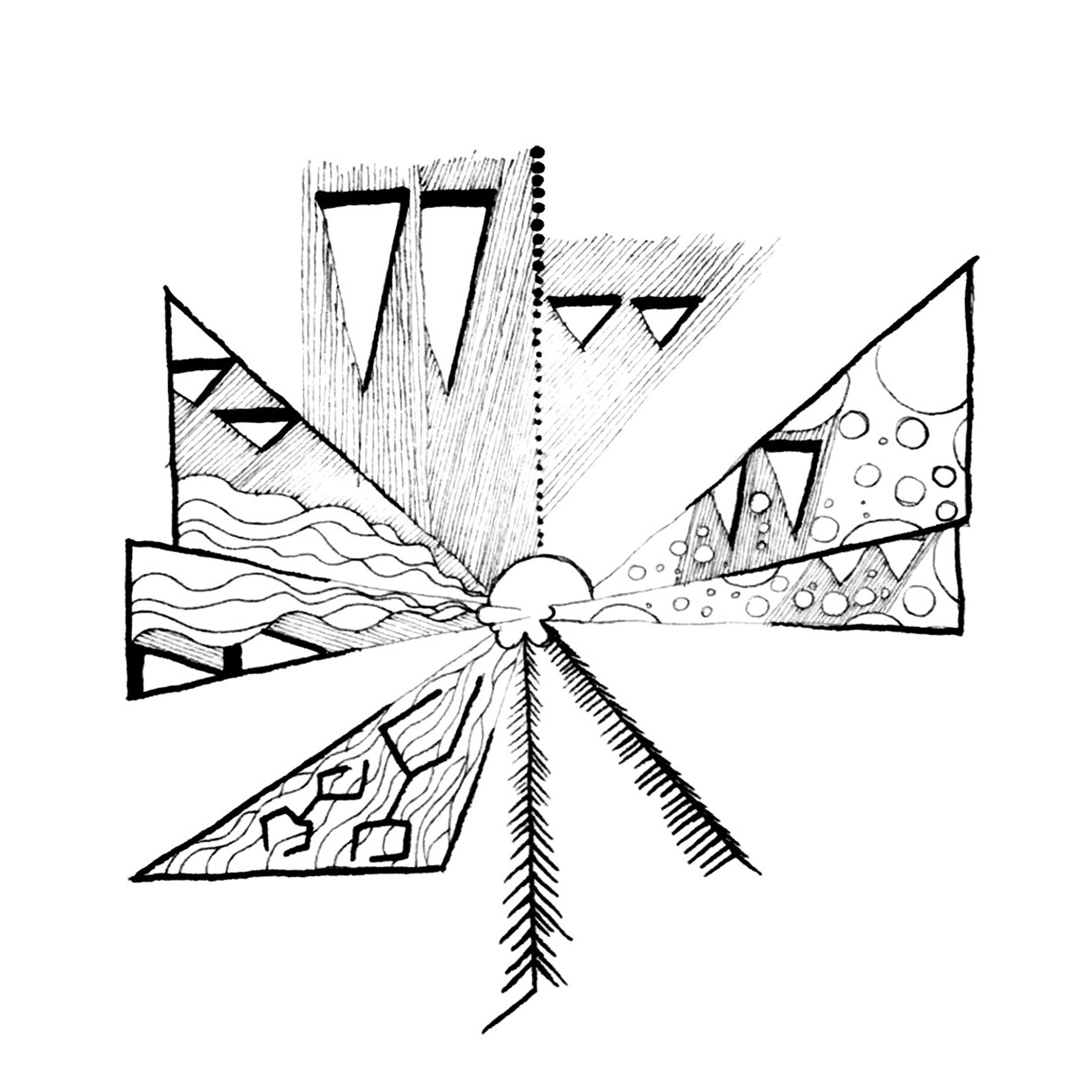190326_+-ratio_illu_6.png