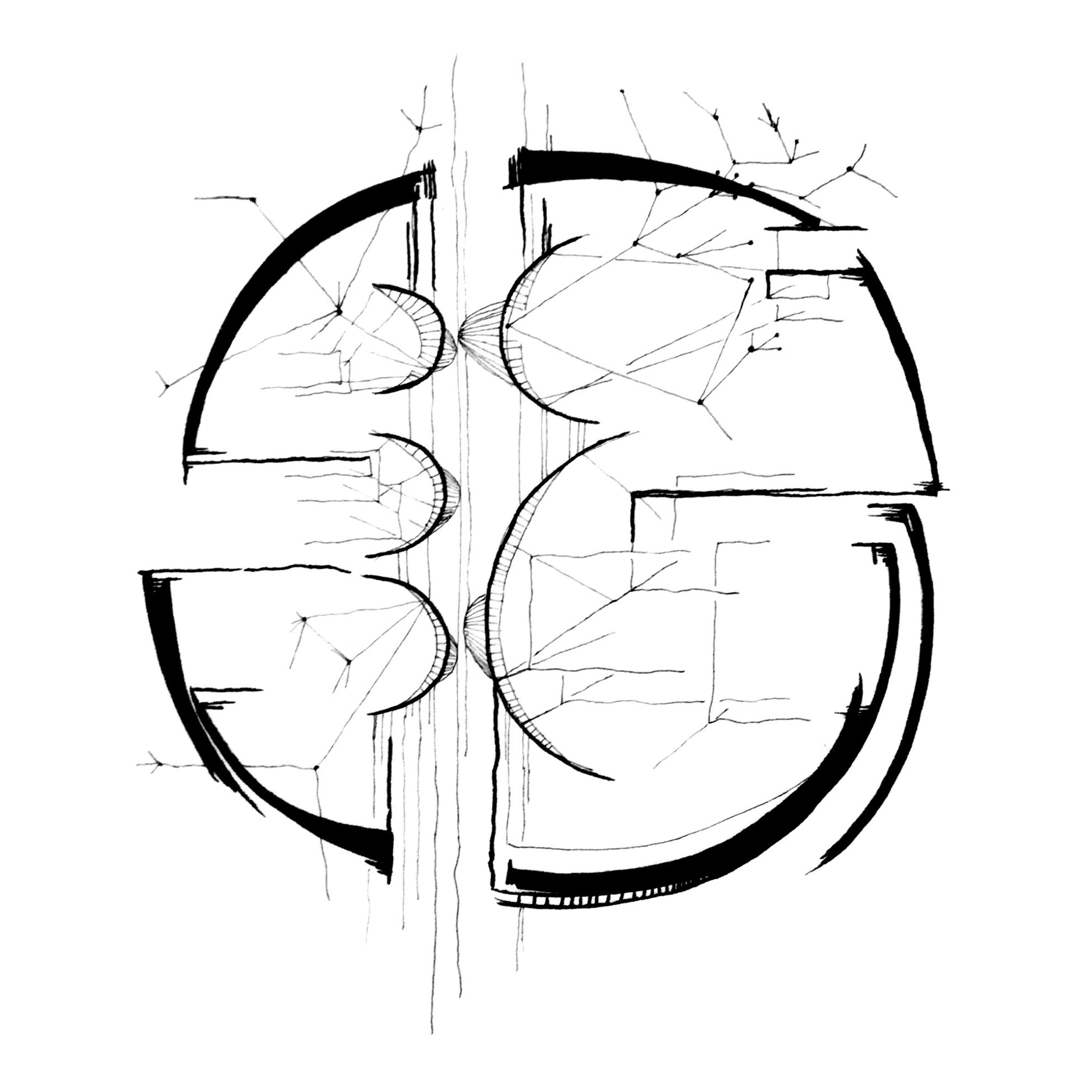 190326_+-ratio_Multi-Equ-Ratio_illu_2